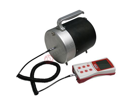 HA3200-N 便携式中子测量仪