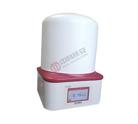 RP3000B 高压电离室