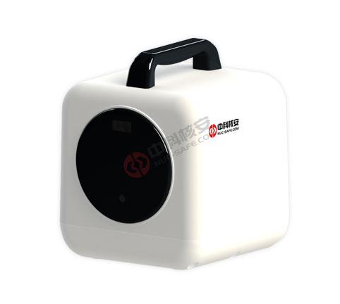 RL1000-P 便携式伽马相机